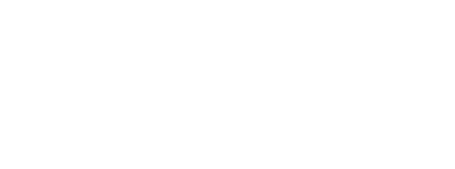 The Faces Of Bend